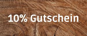 10_PROZENT_GUTSCHEIN
